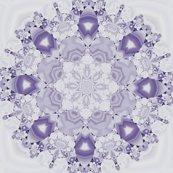 Rrrpurple_snowflake_mirror_shop_thumb