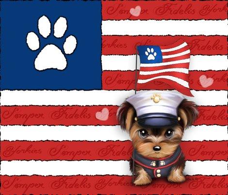 Semper_fidelis_yorkie_marine_puppy_panel_shop_preview