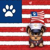 Semper_fidelis_yorkie_marine_puppy_panel_shop_thumb