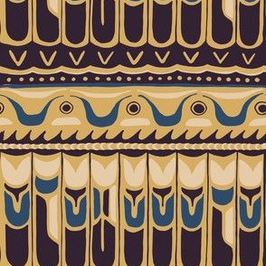Totem - Empire