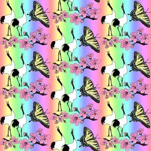 Japanese_rainbow_garden_6x6