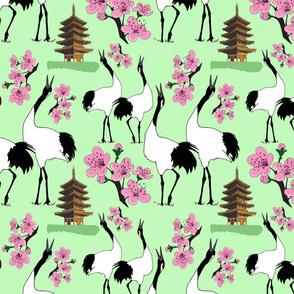 Pagoda_garden_10_x_10