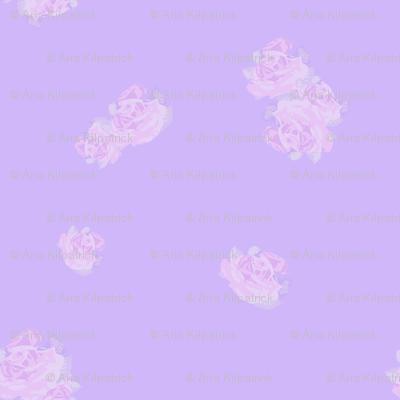 Cora_fabric_3_preview