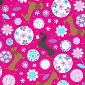 Rdoxie_flower_hotpink-01_shop_thumb