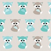 Rbaby_foxes_mint3_shop_thumb