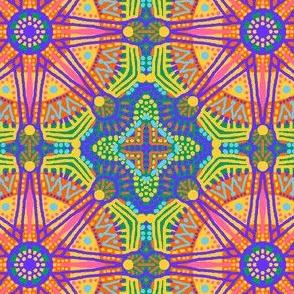 Festival Wheel