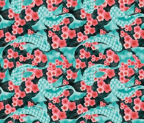 Rjapanese_kimono_koi_redo_corrected-01_may_12_shop_preview