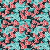 Rjapanese_kimono_koi_redo_corrected-01_may_12_shop_thumb