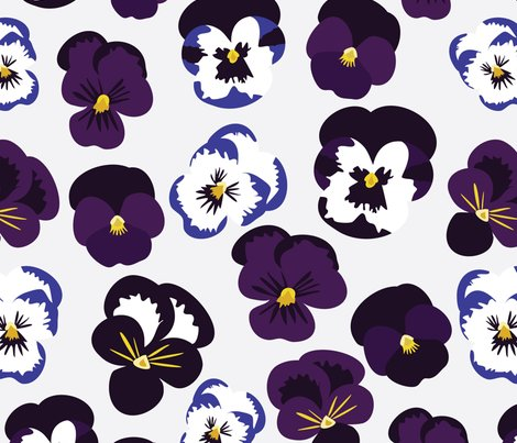 Pansies_shop_preview