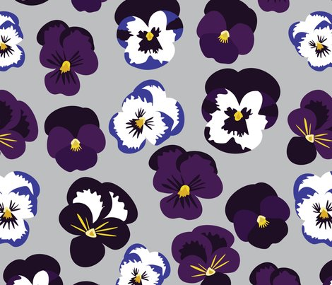 Pansies-on-blue_shop_preview