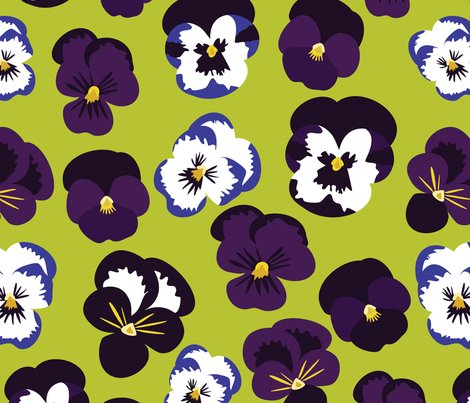 Pansies-on-green_shop_preview