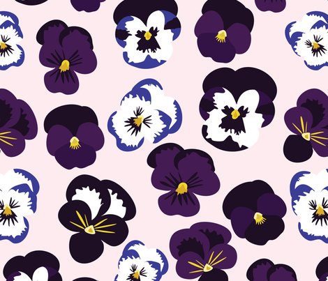 Pansies-on-pink_shop_preview