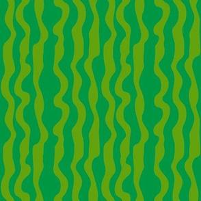 B19_wave-kelly_leaf