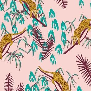 leopard_tropica