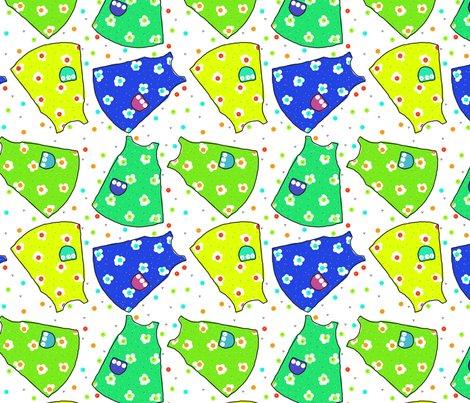 Girls_dresses_yellow-lime-seafoam-blue_final_shop_preview