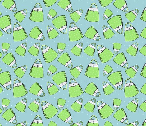 Purses_green_on_blue_final_shop_preview