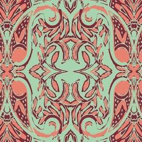 tropica_floral_mint