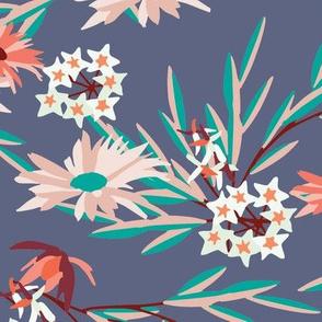 tropica_jungalow_lavender