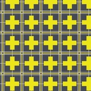 Cross_Plaid_10