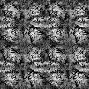 butterflies_galaxy_white_butterflies_black_metallic