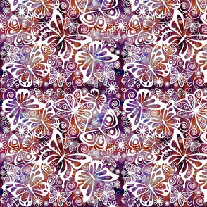 butterflies_galaxy_white_purples_reds