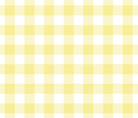 Buffalo_check_yellow_small_shop_preview