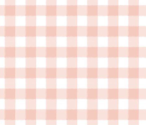 Rrbuffalo_check_blush_pink_small_shop_preview