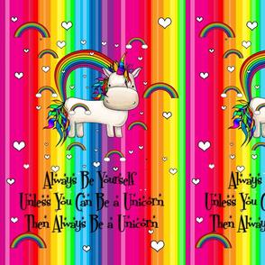 unicorn2156_rainbows2_panel