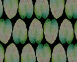 Taro_pattern_thumb