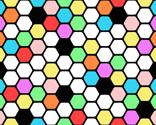 Honeycomb_thumb