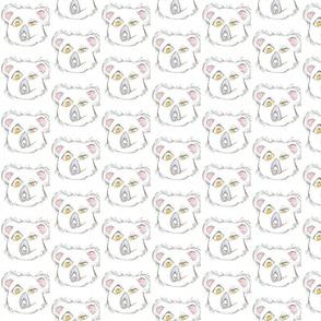 KoalaK5