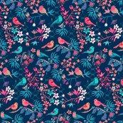 Rbirdsbluelargeresize_shop_thumb