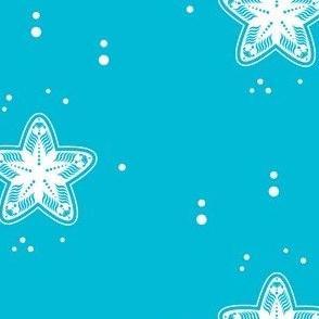 starfish_stamp-inverted-blue2