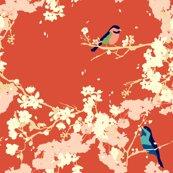 Birds-and-blossoms-vermillion-pantone_shop_thumb