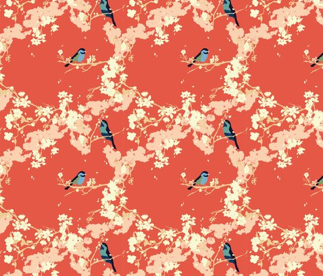 Rrbirds-and-blossoms-vermillion_shop_preview