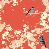 Rrbirds-and-blossoms-vermillion_shop_thumb