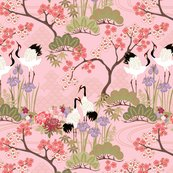 Rgueth_japanese_garden_pink_shop_thumb