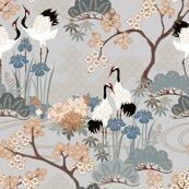 Gueth_japanese_garden_gray_shop_thumb