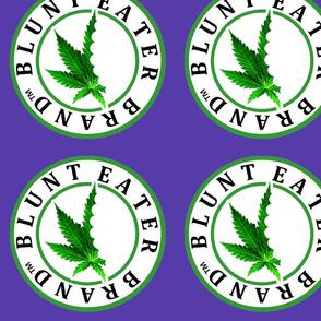 blunt-Eater-logo