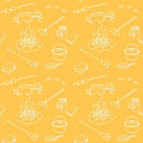 Campfire-pattern-ffc650_shop_preview
