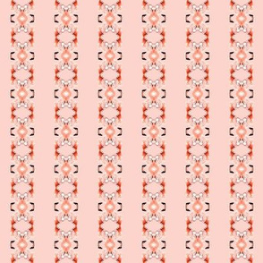 Flamingo Coordinate