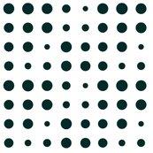 Dot_dot_shop_thumb