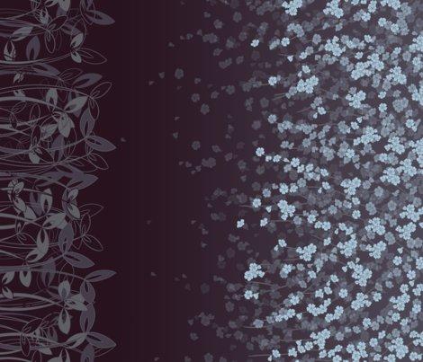 R038-japanesegarden-moonlight-borderprint_shop_preview
