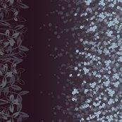 R038-japanesegarden-moonlight-borderprint_shop_thumb