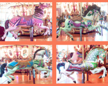 Rrrrrrcarousel_horses-4-up_thumb