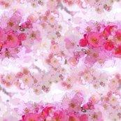 Rrrfat_quarter_blank_2745_pixels_shop_thumb
