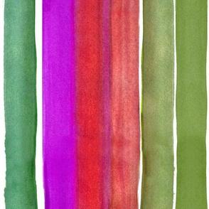 cestlaviv_tango_red_moss_ribbon