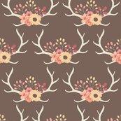Floralantlers-brown2_shop_thumb