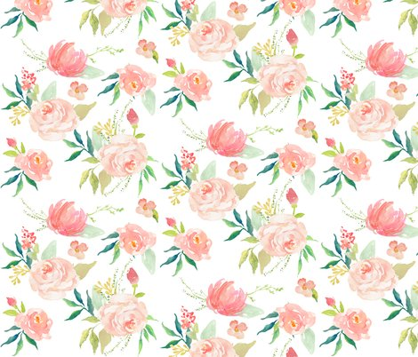 Rpink_ice_fabric_spoonflower_shop_preview
