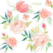 Rpink_ice_fabric_spoonflower_shop_thumb